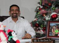 Asesinan a precandidatos del PRI en Chihuahua y Veracruz