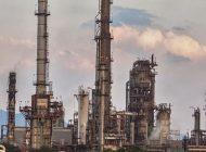 Juez da fuerte revés a la Reforma energética de AMLO