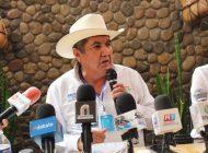 Con remodelación del Centro Histórico hagamos justicia a los empresarios: Faustino Hernández Álvarez