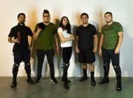 Teatro | 'Intermitente' solicita apoyo en redes para encuentro de teatro en línea