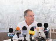 Padrón Nacional de Telefonía Móvil atenta contra libertad e individualidad: Sergio Esquer