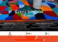 El Museo de Arte de Mazatlán abrirá exposición del artista mazatleco Taqhero