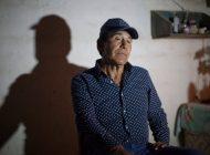 Ex agente de la DEA lamentó que AMLO justifique libertad de Caro Quintero