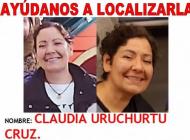 Denuncian desaparición de activista británica en Nochixtlán, Oaxaca