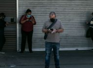 Otorgan primer amparo contra padrón de celulares con datos biométricos