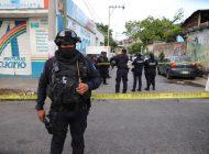 Asesinan y mutilan a Carlos Marqués Oyorzábal, líder ecologista en Guerrero