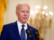 EUA denuncia a Rusia por acumulación militar en Ucrania
