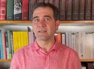 INE continuará aplicando la ley pese a estridencia en debate público: Lorenzo Córdova