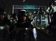 México acordó incrementar militares para detener migración: asesor de la Casa Blanca