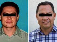 En Michoacán, Morena postuló a presunto narcotraficante buscado por la DEA