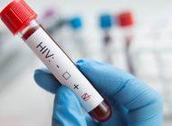 Secretaría de Salud llama a personas con VIH a vacunarse