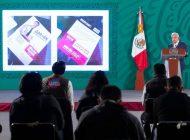 AMLO reconoce que denunció a Samuel García y Adrián de la Garza por delitos electorales