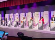 Opinión | Sin piedad para nadie segundo debate de candidatos a la gubernatura de Sinaloa
