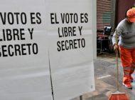 Opinión. Continúan las campañas de miedo en Sinaloa para gubernatura y algunas alcaldías
