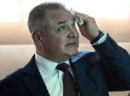 Fiscalía de EEUU presenta más evidencia contra García Luna