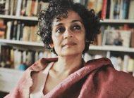 La UAS hace entrega de los Premios Nacionales de Literatura