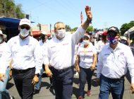 Ahome | Llama Gerardo Vargas Landeros a respetar la ley y no incitar violencia