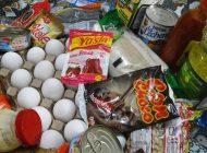Inflación alcanzó el 5.89% en mayo: Inegi