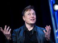 Elon Musk, Jeff Bezos y otros multimillonarios no pagan impuestos