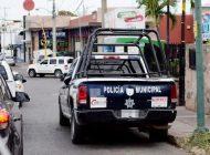Violencia electoral en Culiacán: roban una mochila con dinero en una, y hay disparos en otra
