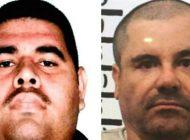 """Extraditan a Estados Unidos a Juan Manuel Álvarez Inzunza, """"El Rey Midas"""""""