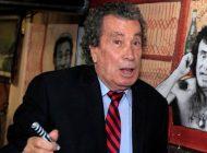 Fallece Alfonso Zayas, actor del cine de ficheras