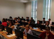 Reportan ciberataques a servidor de la SEP durante proceso de selección de docentes