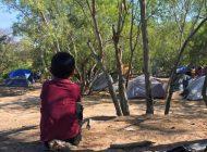 México, primer lugar en huérfanos por muertes COVID-19: The Lancet