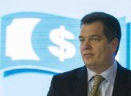 Orden de arresto contra Miguel Alemán Magnani, dueño de Interjet