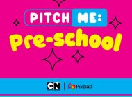 Cartoon Network está buscando propuestas para series infantiles en Latinoamérica