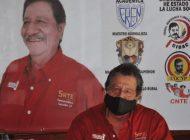 Asesinan al profe Román Rubio y a Esteban López, ambos de Morena