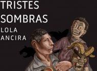 El INAH recubre hallazgo azteca-español del siglo XVII