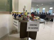 Realizarán colecta para afectados de Barras de Piaxtla