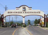 Cártel de Sinaloa obligó a candidata, durante elección, a renunciar a aspiraciones