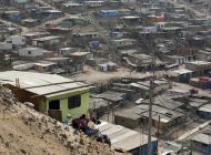 Según el Coneval, crece la pobreza en México en 2 %